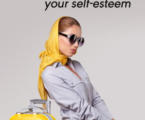 10 Ways to Improve Your Self-Esteem
