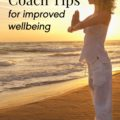 Health Coach Tips for Improved Well-Being